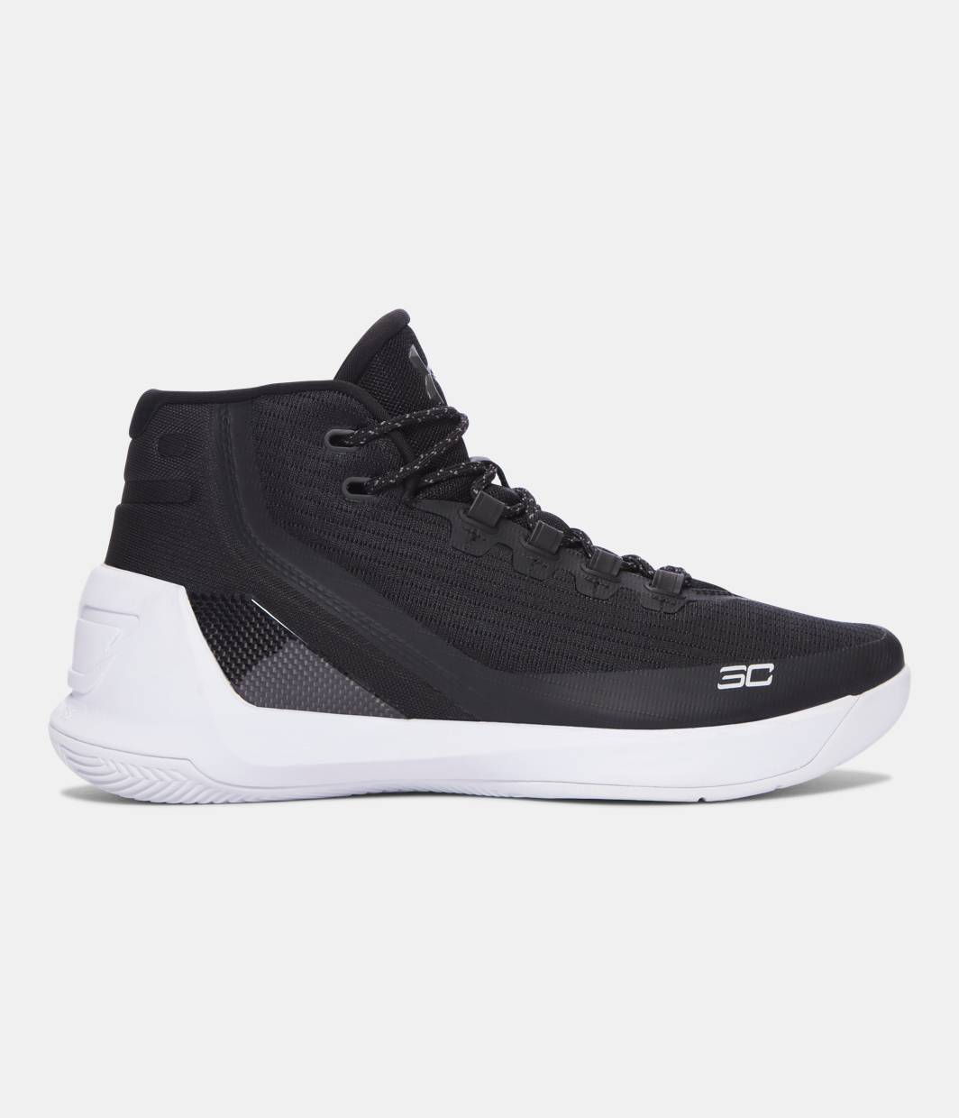 Cheap Under Armour Shoes | Dicks Under Armour | Under Armour Hoodie Clearance