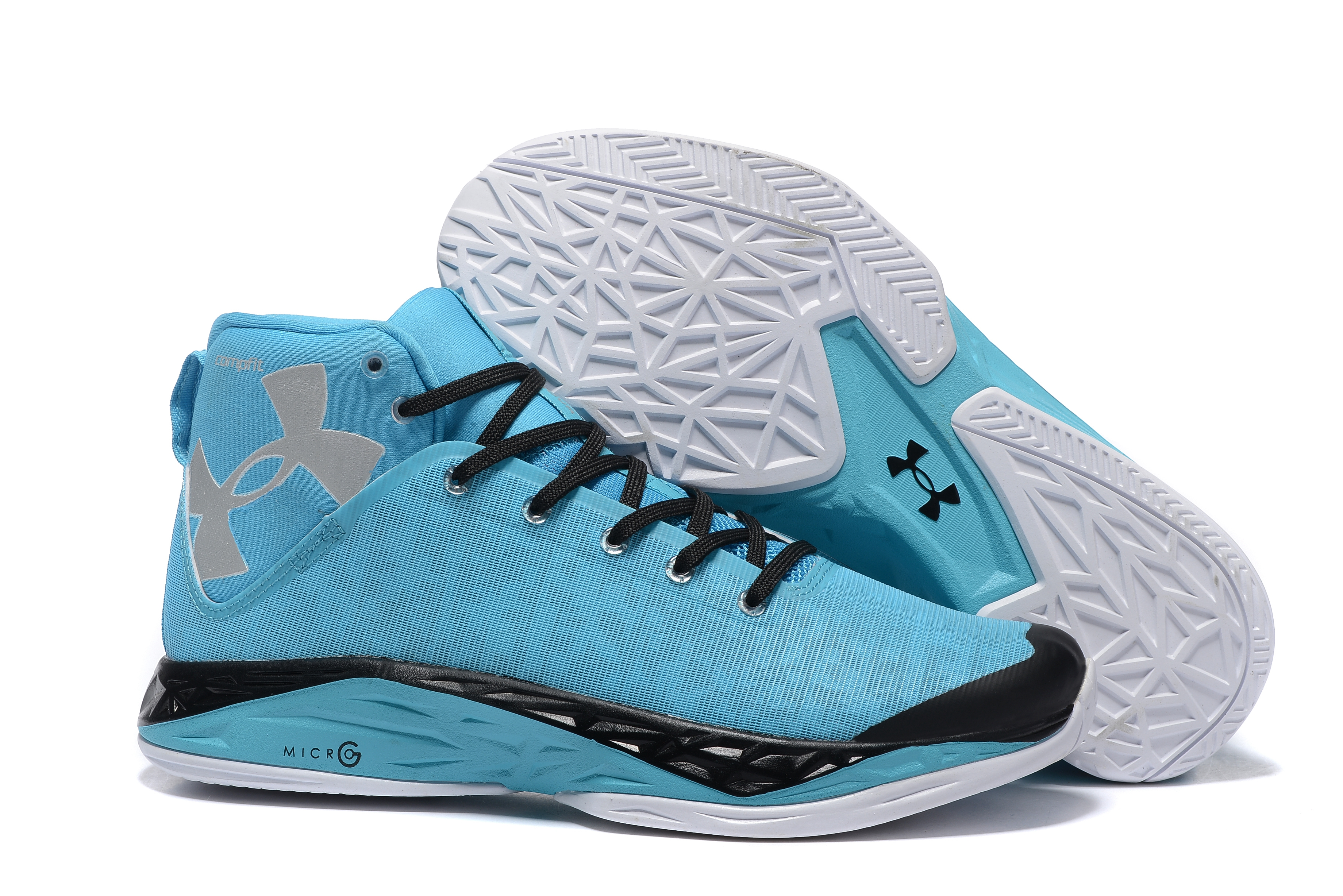 Cheap Under Armour Shoes | Under Armour Baseball Shorts | Cheap Nike Basketball Shoes