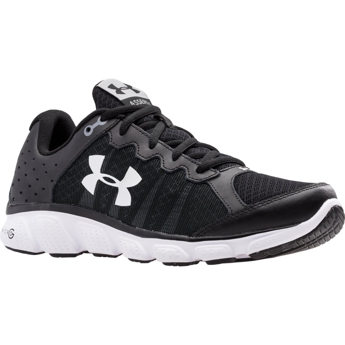 Cheap Under Armour Shoes | Under Armour Shoes for Cheap | Eastbay Outlet