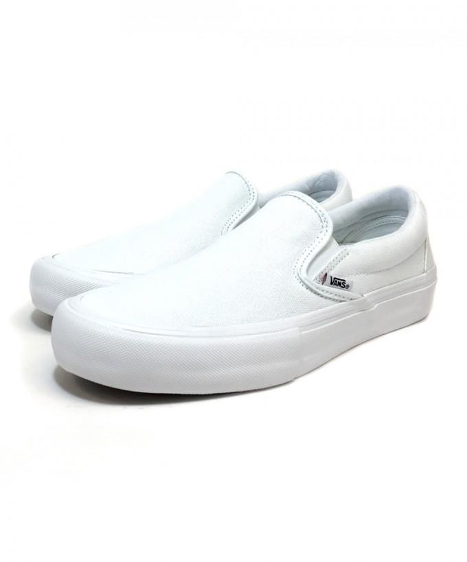 Checkered Sneakers | White Van Slip Ons | Types Of Vans Shoes