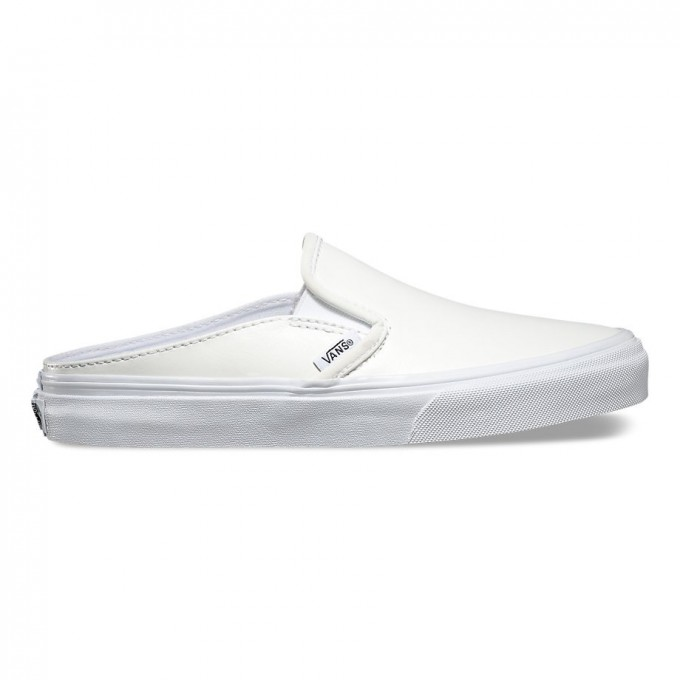 Checkered Vans Slip Ons | White Van Slip Ons | Mens Vans Slip Ons