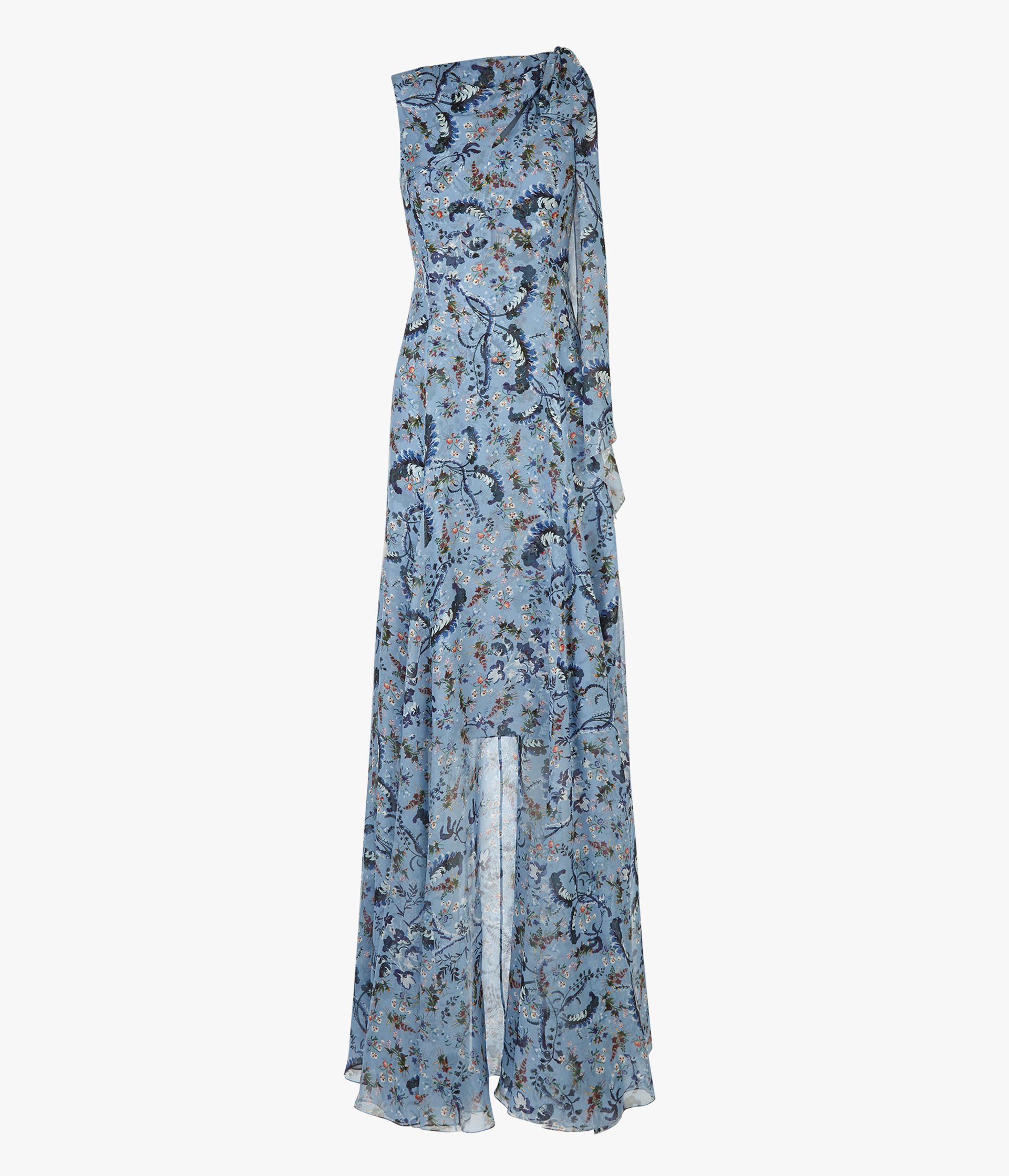 Chic Erdem Dress Ideas | Splendiferous Erdem Dress Sale