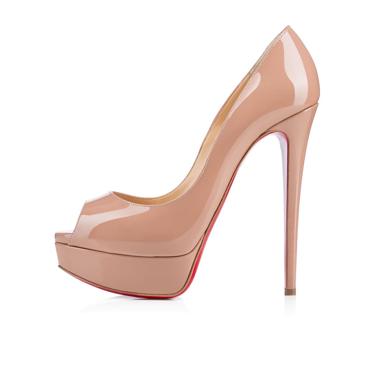 Christian Loub | Christian Louboutin Sale Shoes | Christian Louboutin Bianca
