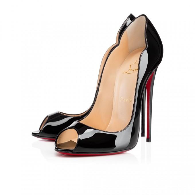 Christian Loub | Louboutin Shoe Size | Christian Louboutin Handbags