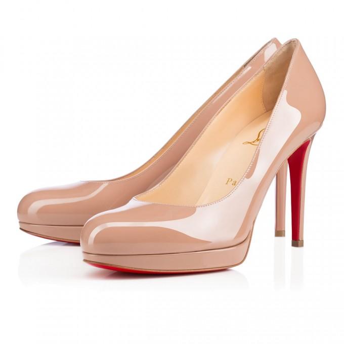 Christian Louboutin Shoes For Men | Christian Louboutin Nyc | Christian Loub