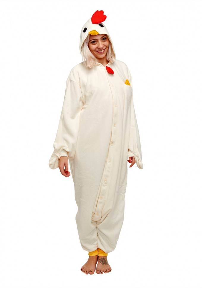 Christmas Adult Onesie | Animal Onesies Amazon | Adult Animal Onesies