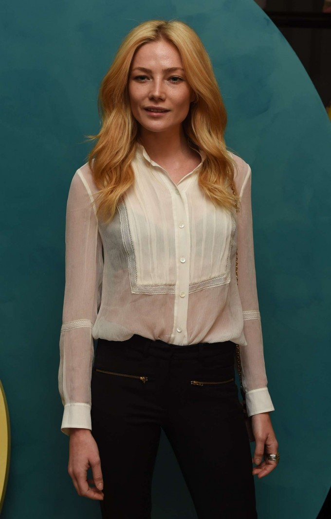Clara Paget | American Jewelry And Loan | Jewelry Television