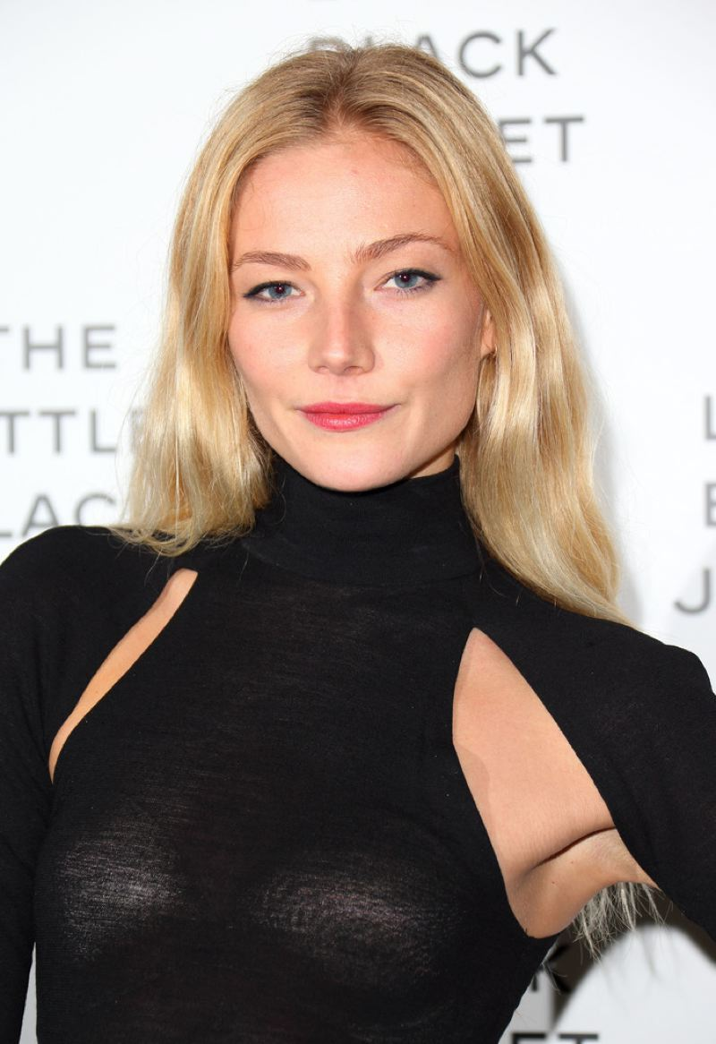 Clara Paget | Sundance Jewelry | Gingersnap Jewelry