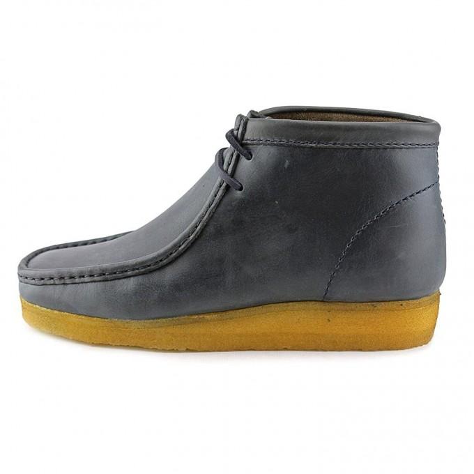 Clark Boat Shoes | Clarks Wallabees Men | Mens Boots Macys