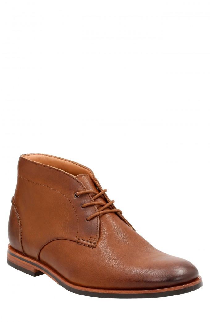 Clark Boots Mens | Clarks Wallabees Men | Clark Booties
