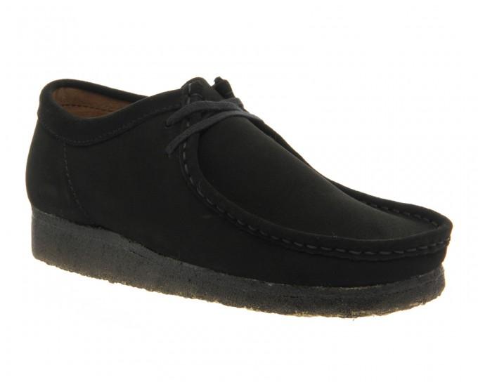 Clark Loafers | Clarks Wallabees Men | Mens Boots Macys