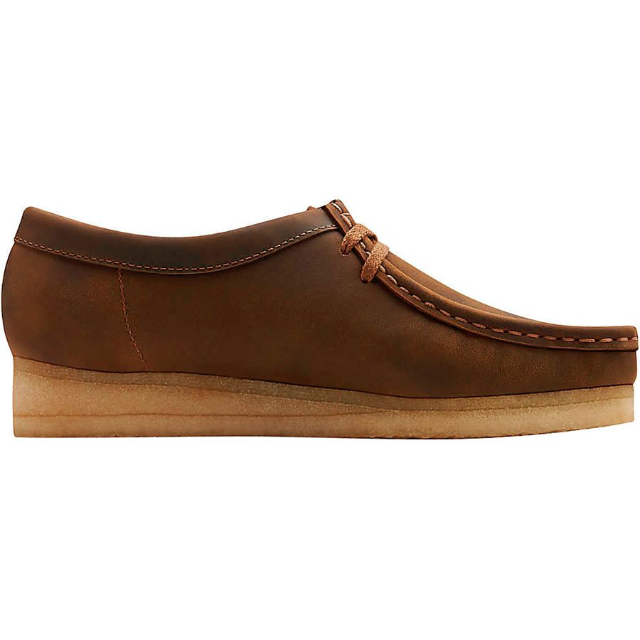 Clark Wallabees Women | Womens Wallabees | Clark Dress Shoes