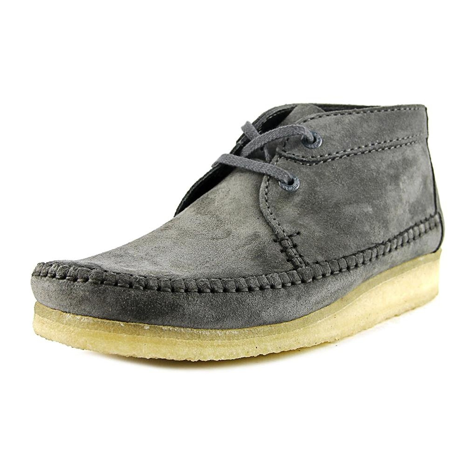 Clarks Booties | Womens Wallabee Shoes | Clarks Wallabees Men