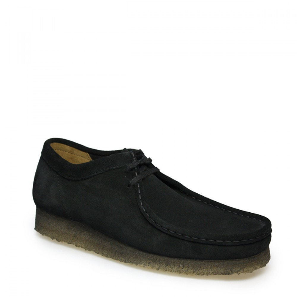 Clarks Shoes Near Me | Clarks Wallabees Men | Mens Clarks Wallabees
