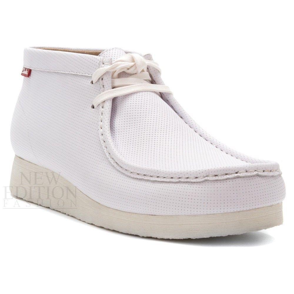 Clarks Shoes Wallabees Mens   Clarks Wallabees Men   Clarks Boots Mens