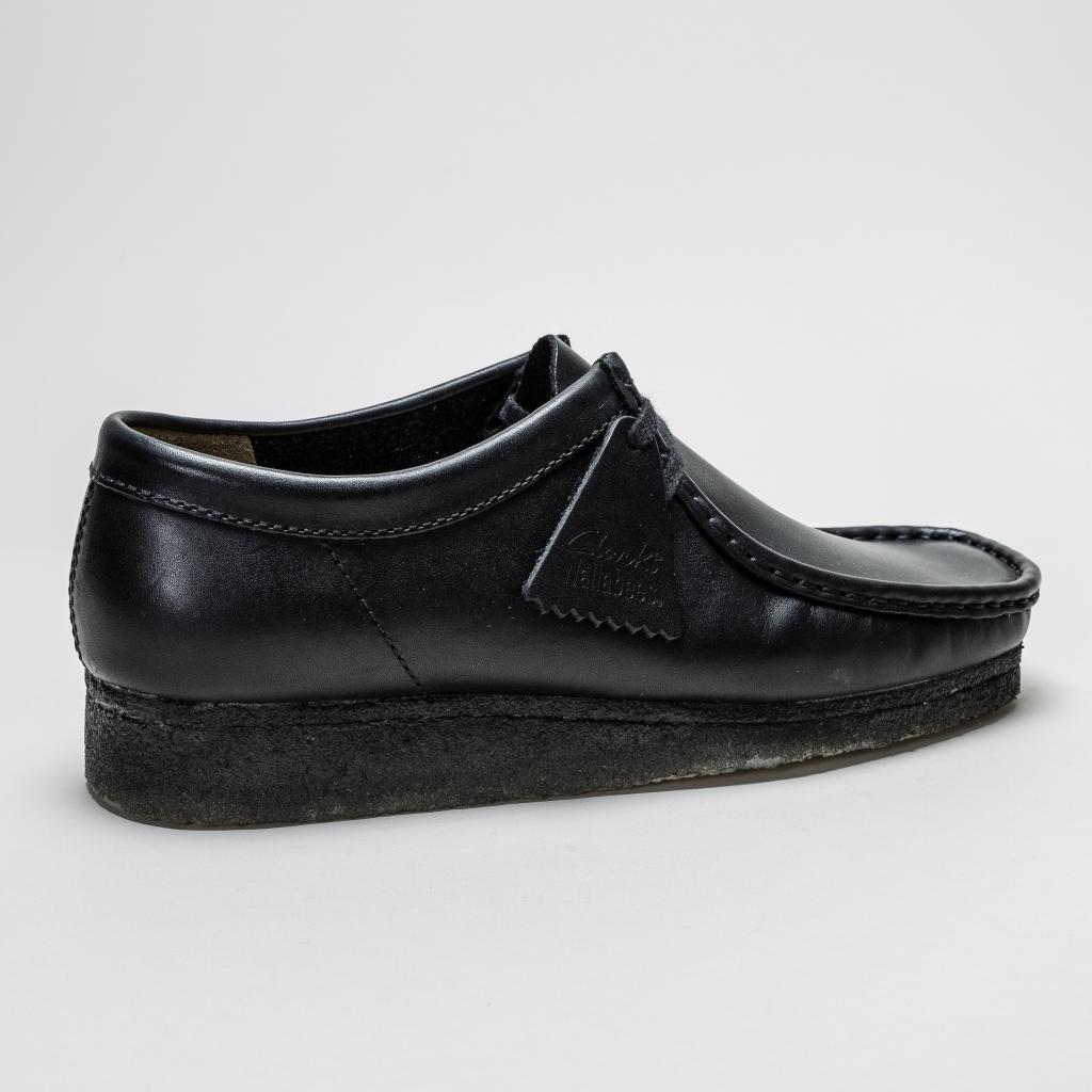 Clarks Wallabees for Men   Clarks Wallabees Men   Wallabies Shoes