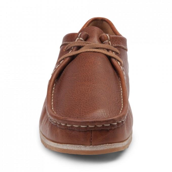 Clarks Wallabees Men | Blue Wallabees | Clarks Wallabees Mens Shoes
