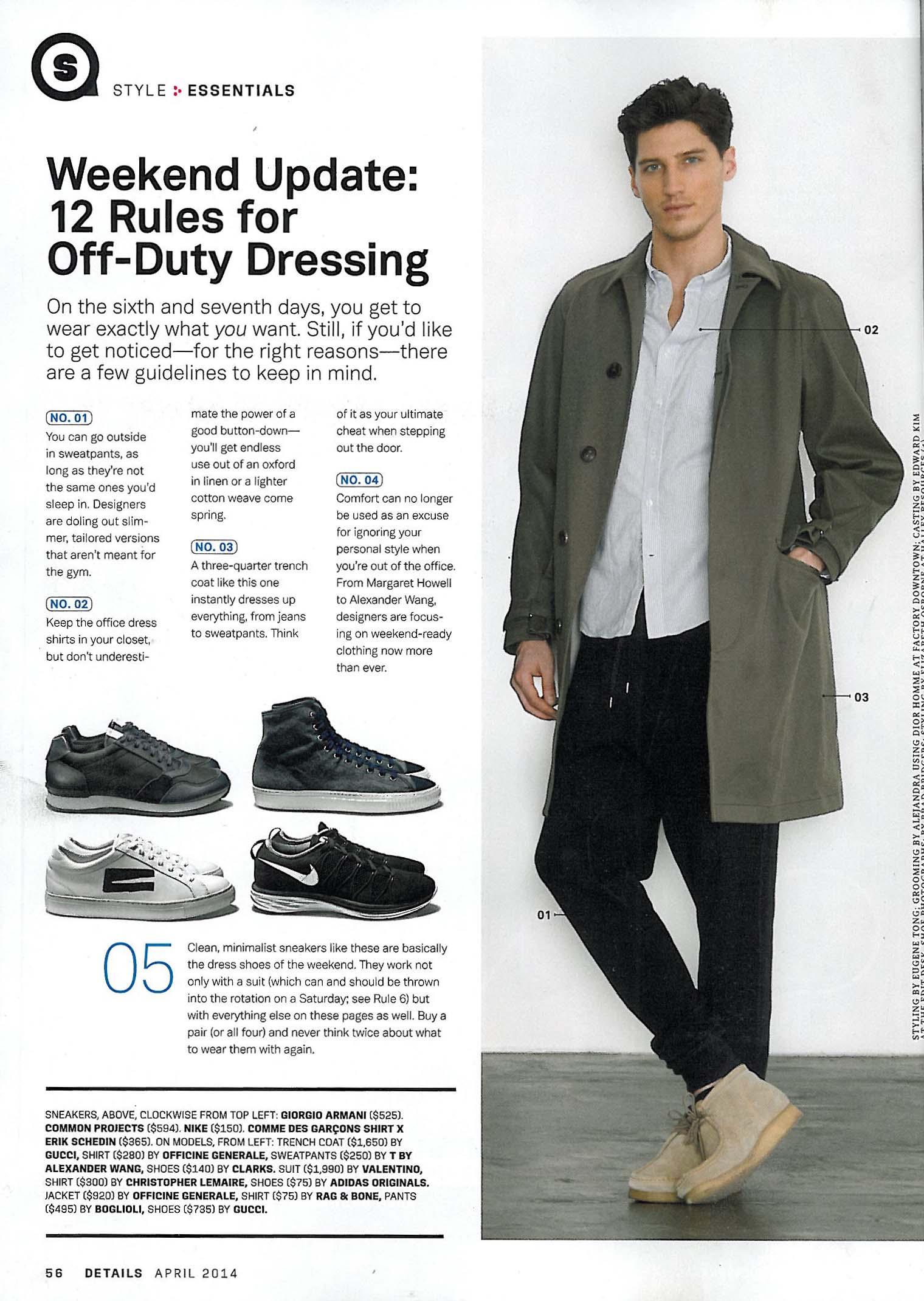 Clarks Wallabees Men | Clark Shoes Sales | Macy Shoes Mens
