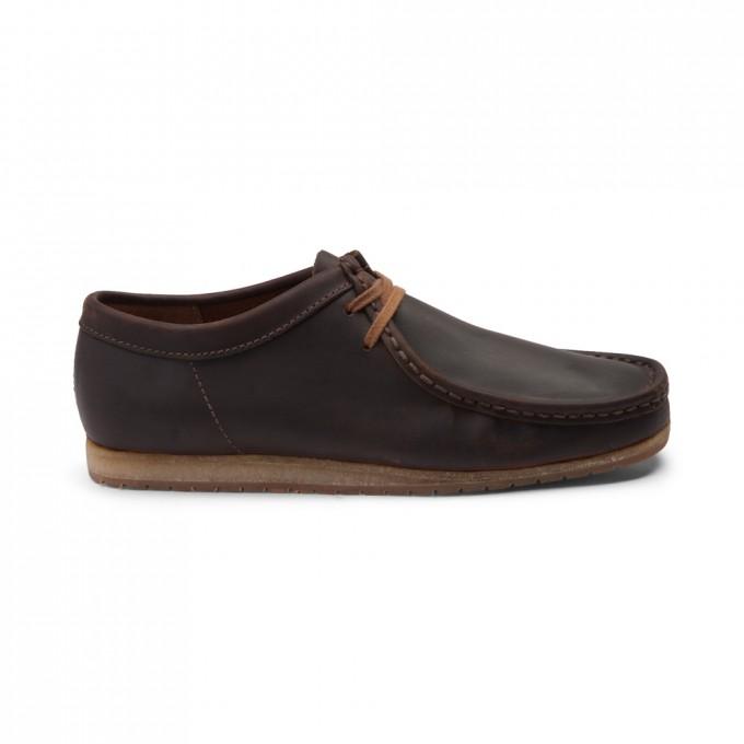 Clarks Wallabees Men | Clarks Wallabee Mens | Clarks Outdoor Shoes