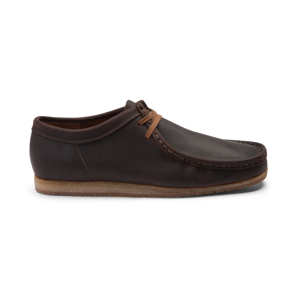 Clarks Wallabees Men | Clarks Wallabee Mens | Clarks Outdoor Shoes