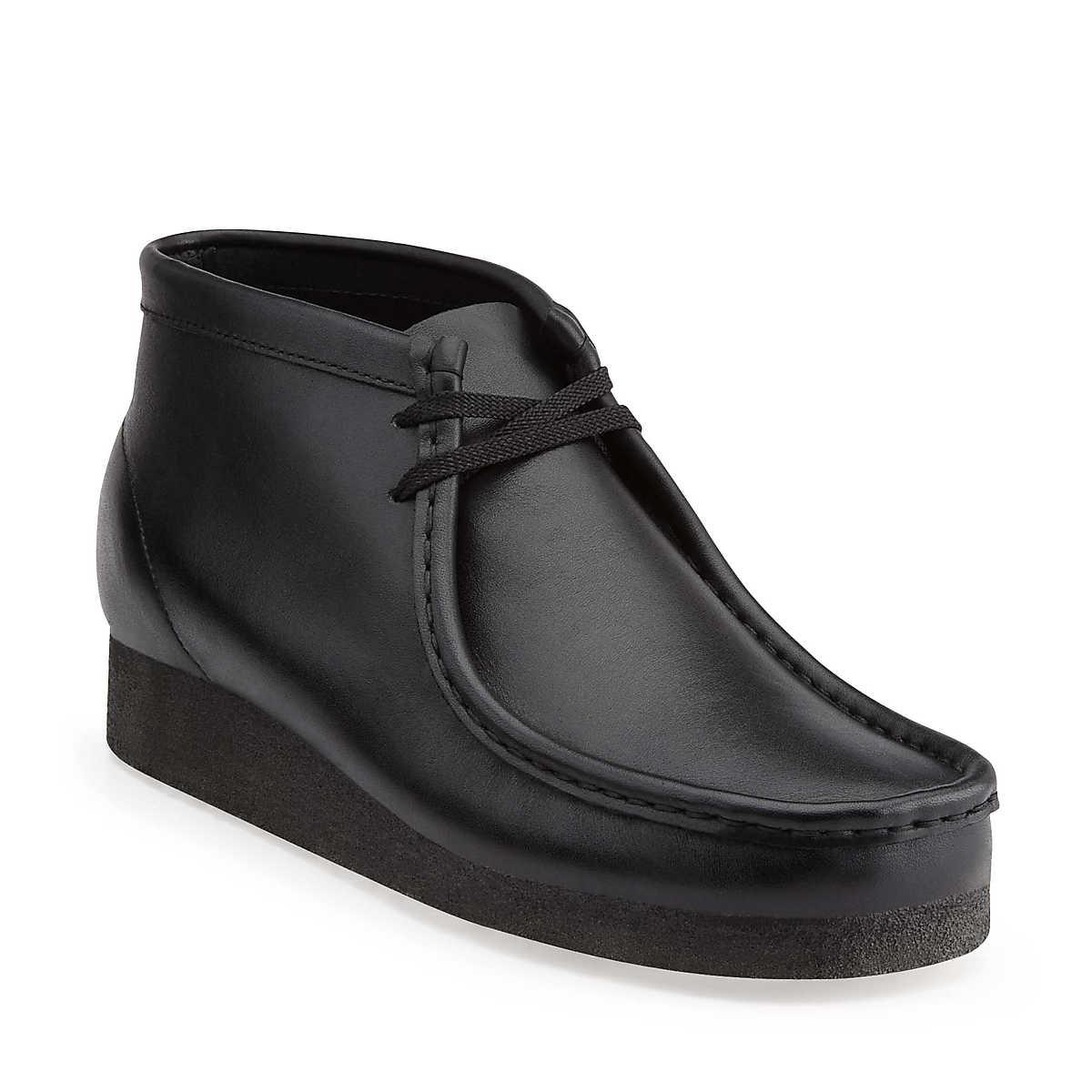 Clarks Wallabees Men | Macy Men Shoes | Clark Shoes Sales