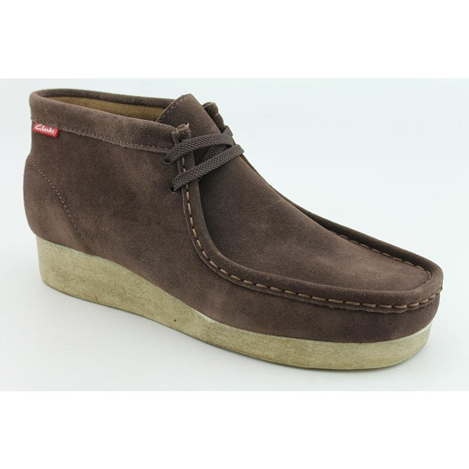 Clarks Wallabees Men | Wallabees Shoes | Wallabees Shoes Mens