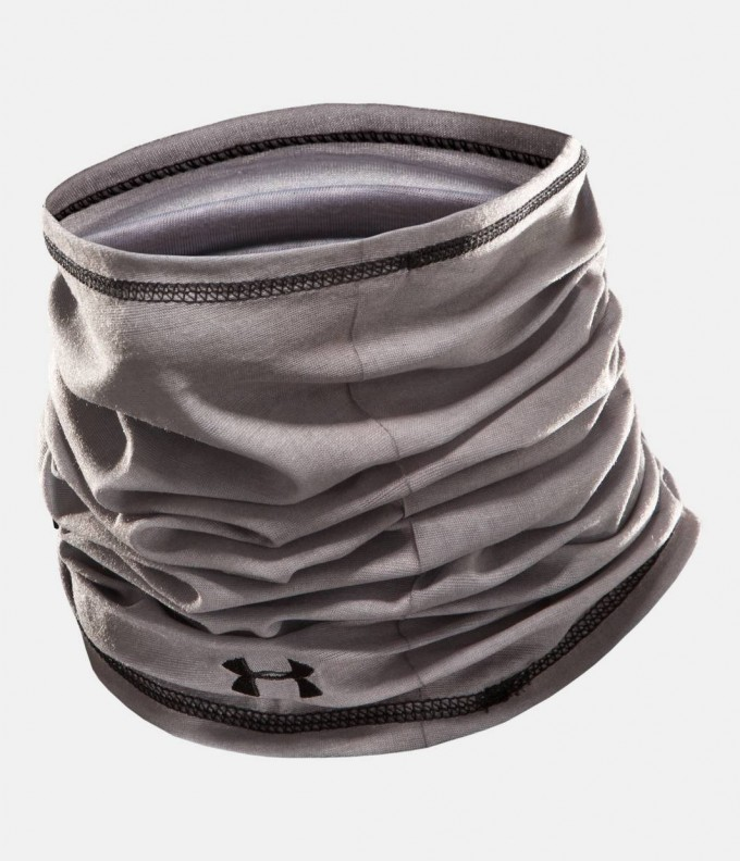 Classy Under Armour Gaiter | Cute Under Armour Neck Gaiter