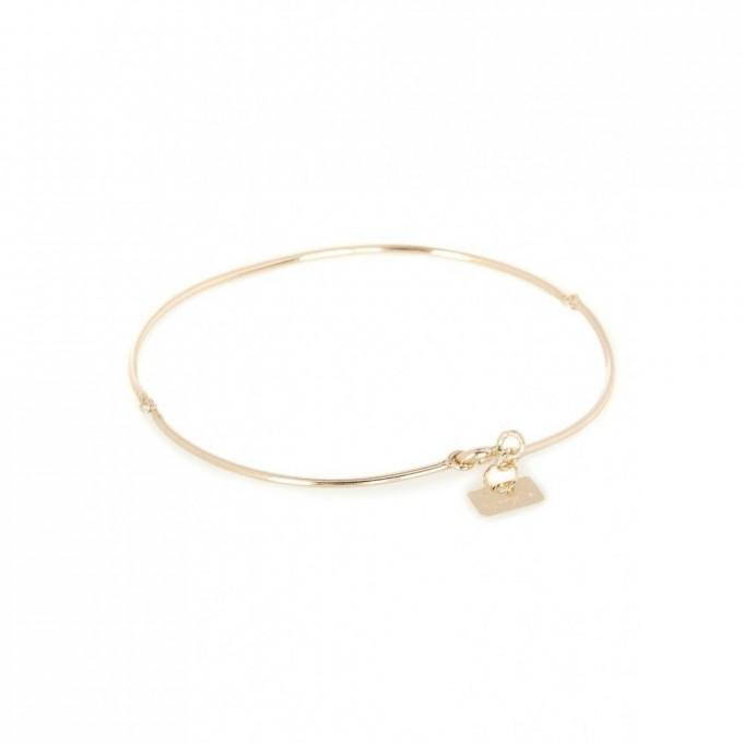 Classy Vanrycke Inspirations | Attractive Zales Jewelry