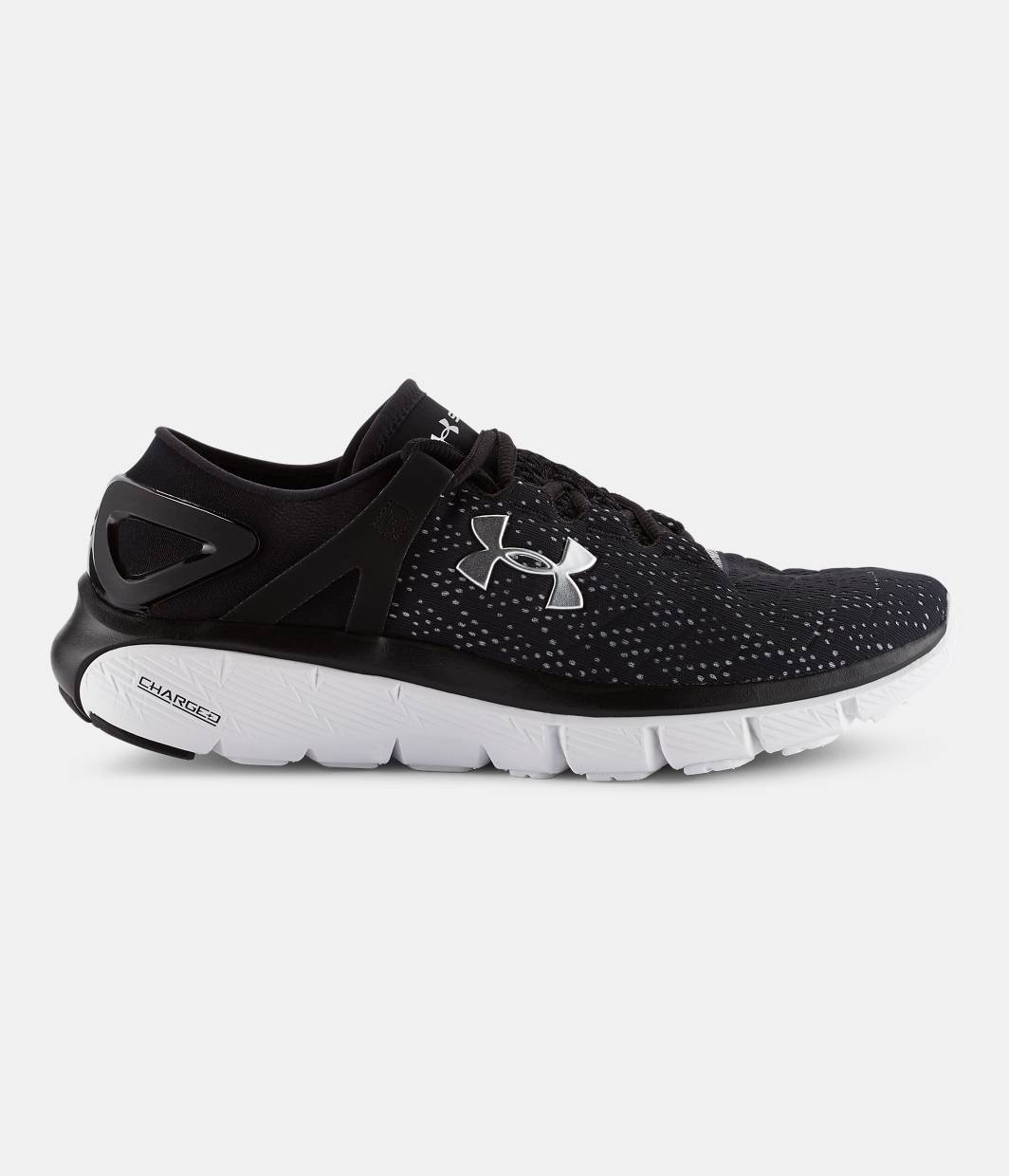 Clearance Under Armour | Canelo Shirt Under Armour | Cheap Under Armour Shoes