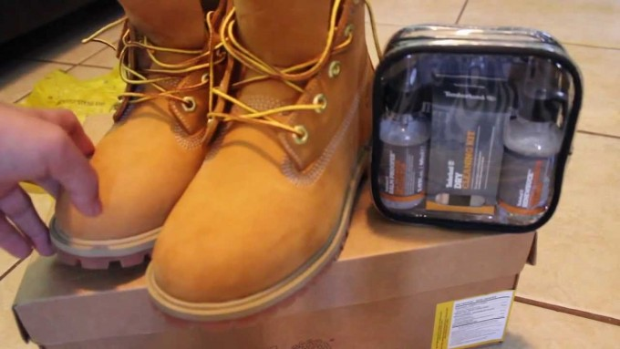 Colored Timberlands   Kids Pink Timberlands   Where To Buy Timberland Boots