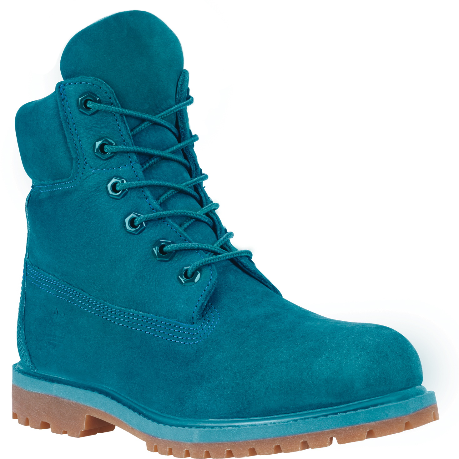 Colored Timberlands | Timberland Boots for Girls | Kids Timberlands