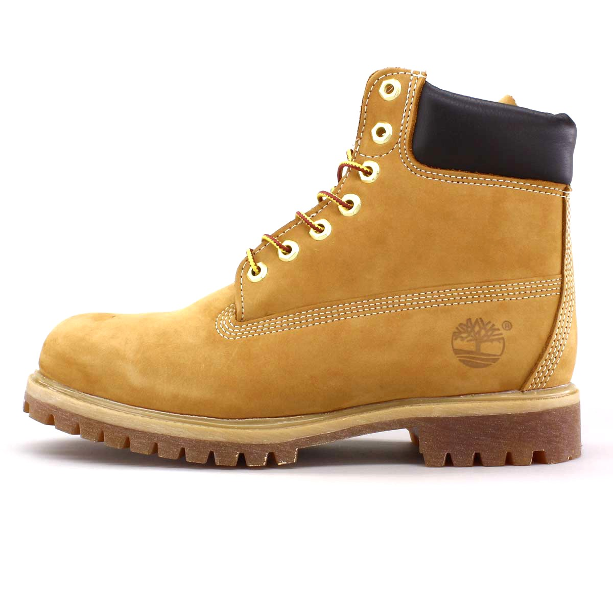 Colored Timberlands | Timberland Dress Boots | Timberland Color Boots