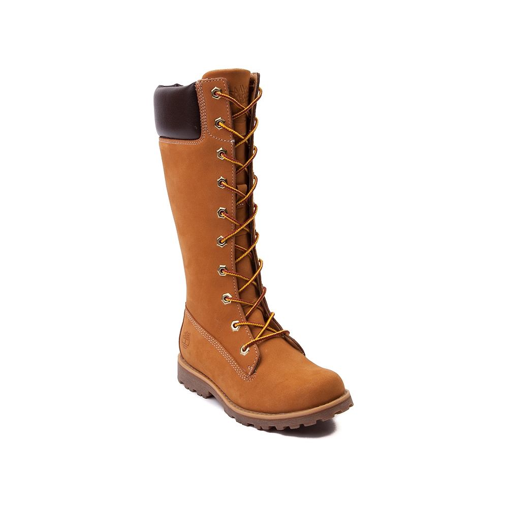 Colored Timberlands | Timberland High Heel Boots | Timberland Casual Shoes