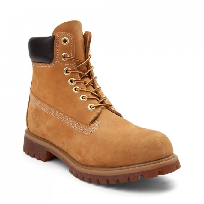 Colored Timberlands | Timberland Men Boots | Timberland Boots Womens Cheap