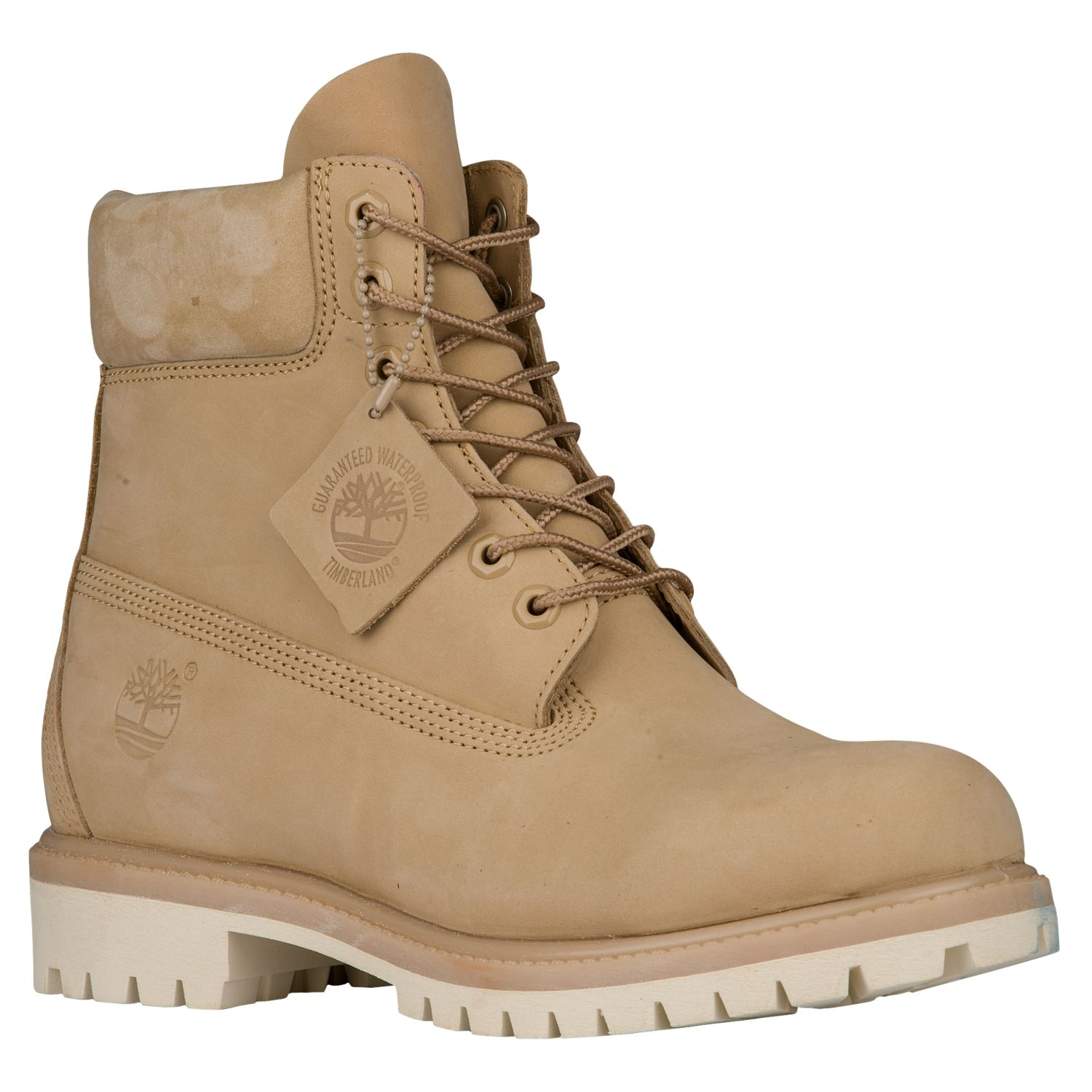 Colored Timberlands | Timberlands Women | Timberland Women Boots