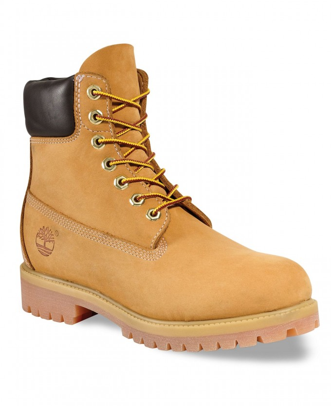 Colored Timberlands | Where To Buy Timberland Boots | Black And White Timberlands