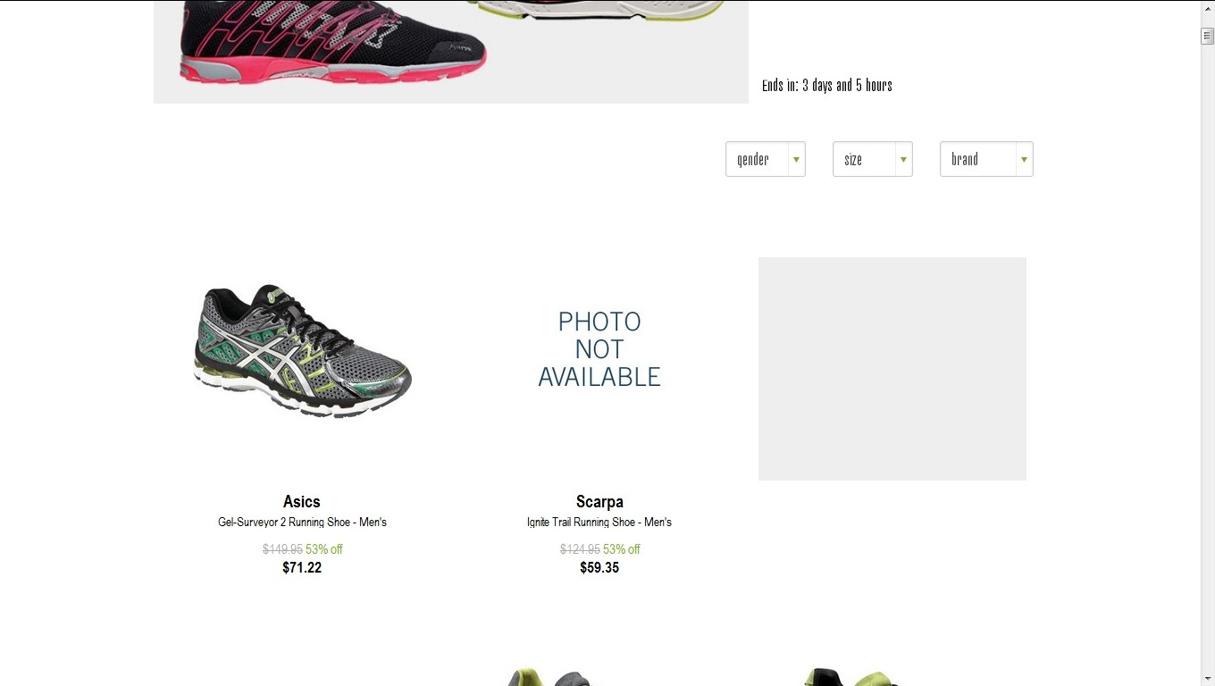 Comfy Asics Coupon Code | Extraordinary Asics Shoes on Discount