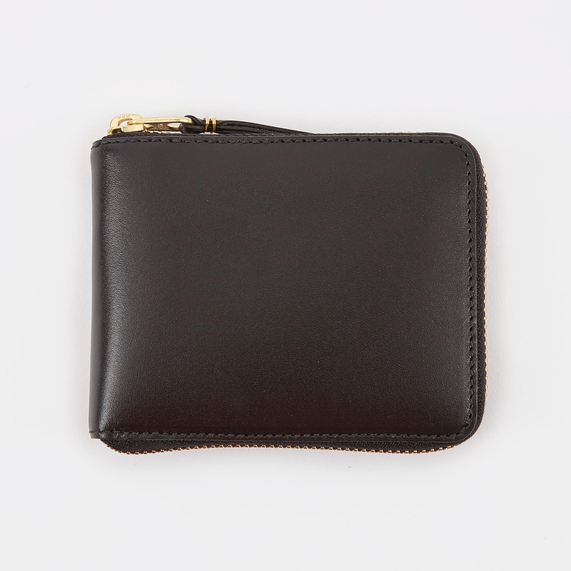 Comme De Garcons Pouch | Commes Des Garcons Wallet | Commes Des Garcons Women