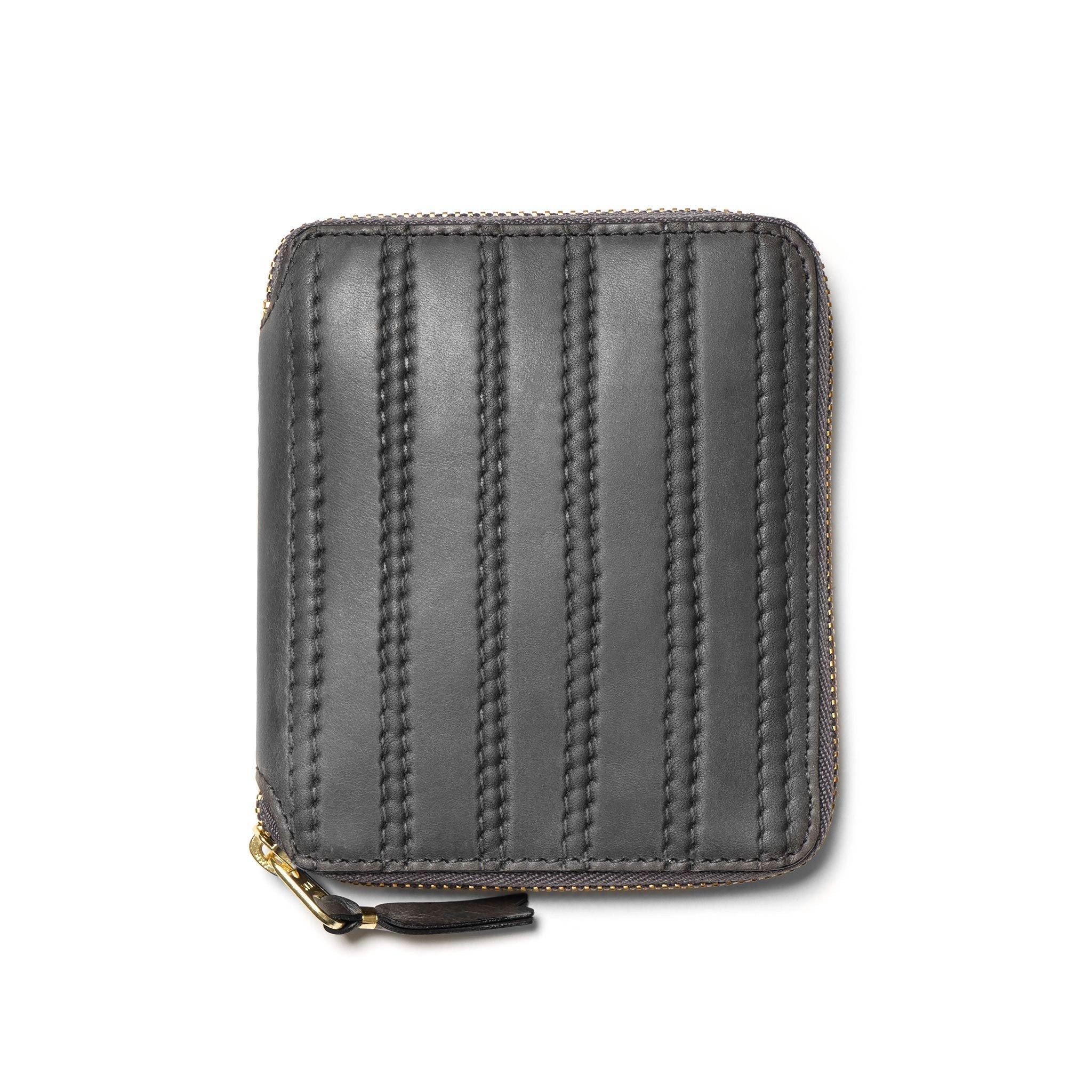 Comme De Garcons Wallet | Comme De Garcon Nyc | Commes Des Garcon Wallets