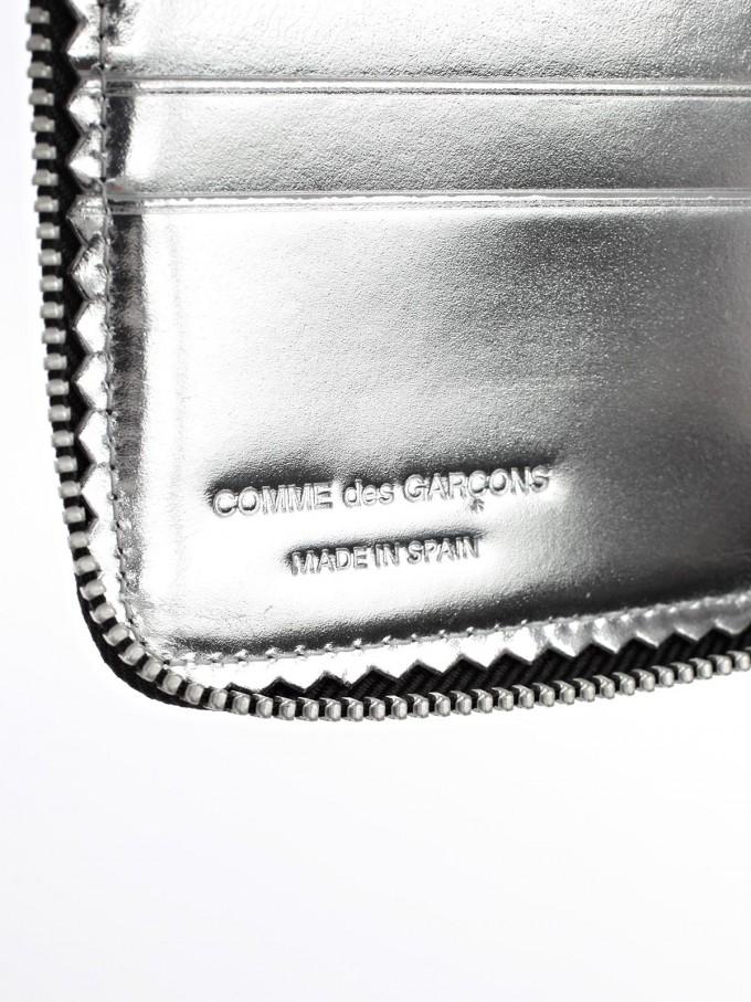 Comme De Garcons Wallet | Comme Des Garcon Bag | Comme De Garcons Wallets