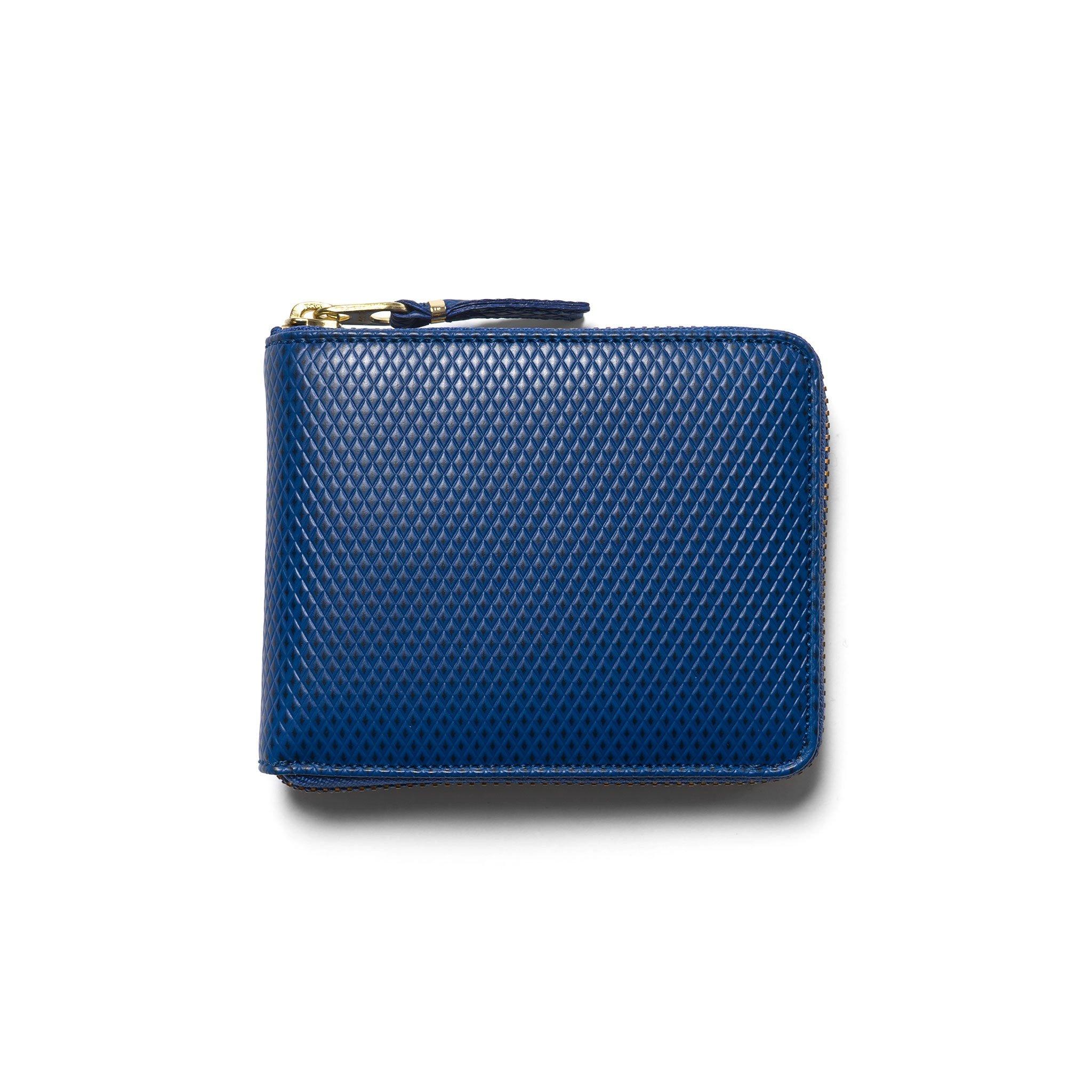 Comme De Garcons Wallet | Comme Des Garcons Coat | Comme De Garcon Wallets