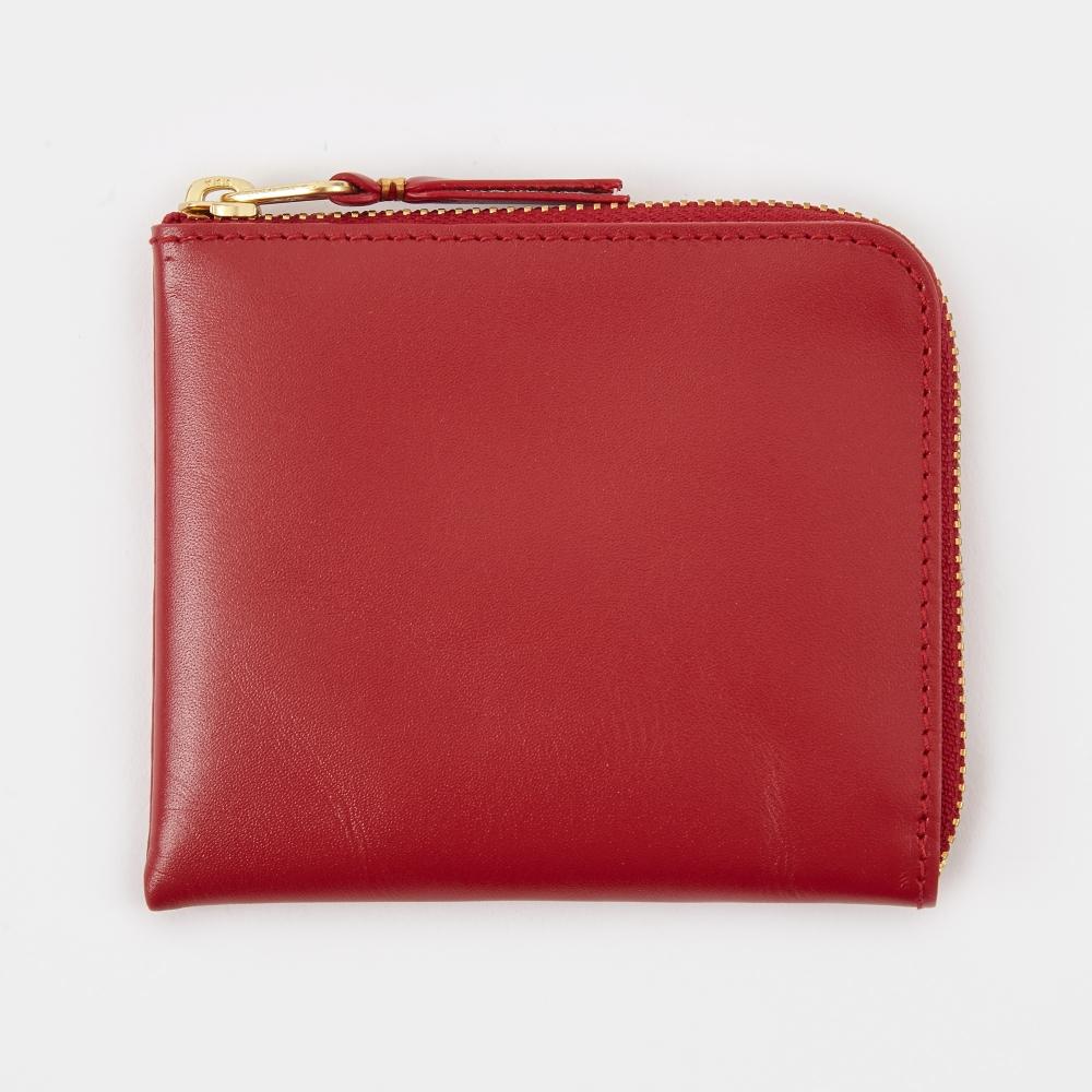 Comme De Garcons Wallet | Comme Des Garcons Wallet Men | Comme Des Garcons Men Wallet