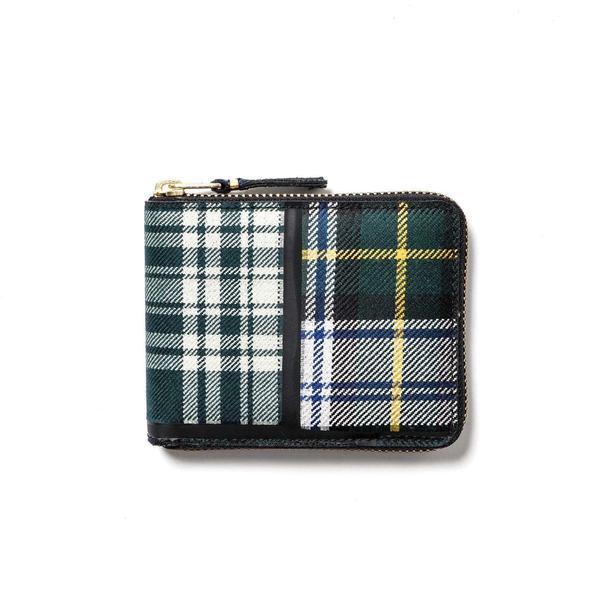 Comme Des Garcon Bag | Comme De Garcons Wallet | Comme De Gracon