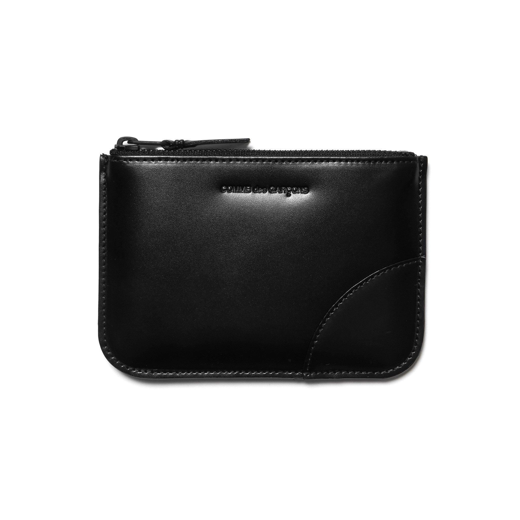 Comme Des Garcons Accessories | Commes Des Garcons Wallet | Comme Des Garcons Travel Wallet