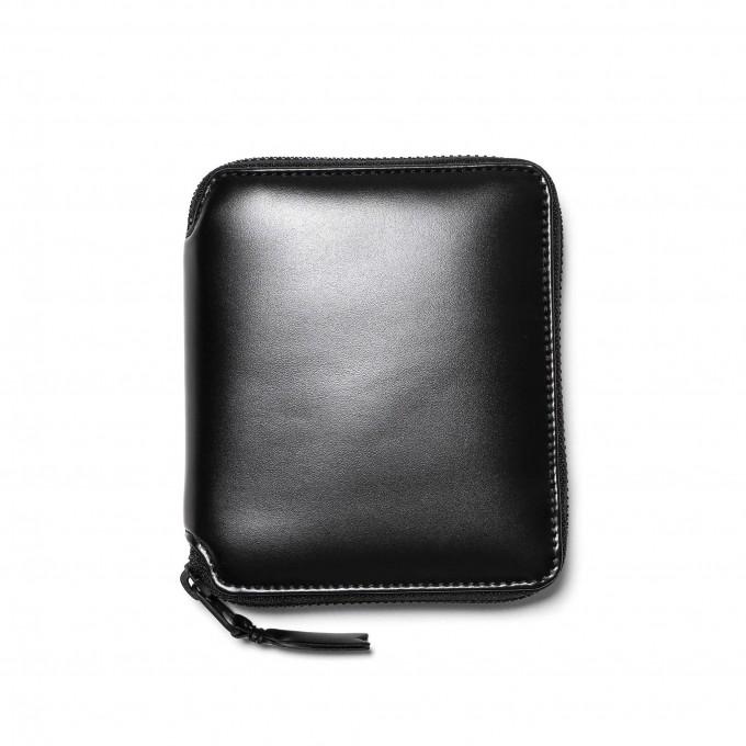 Comme Des Garcons Accessories | Garcon Wallet | Commes Des Garcons Wallet