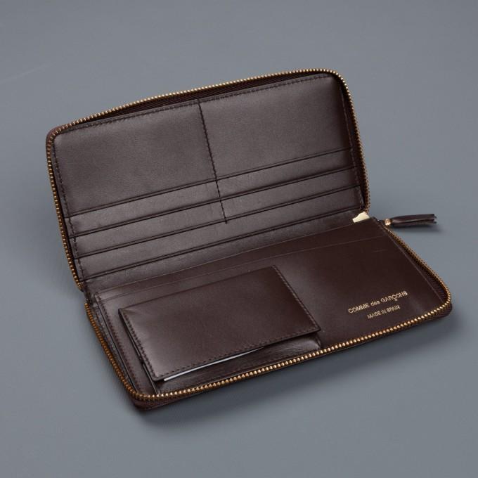 Comme Des Garcons Bags Online | Commes Des Garcons Wallet | Comme De Garcons Mens Wallet