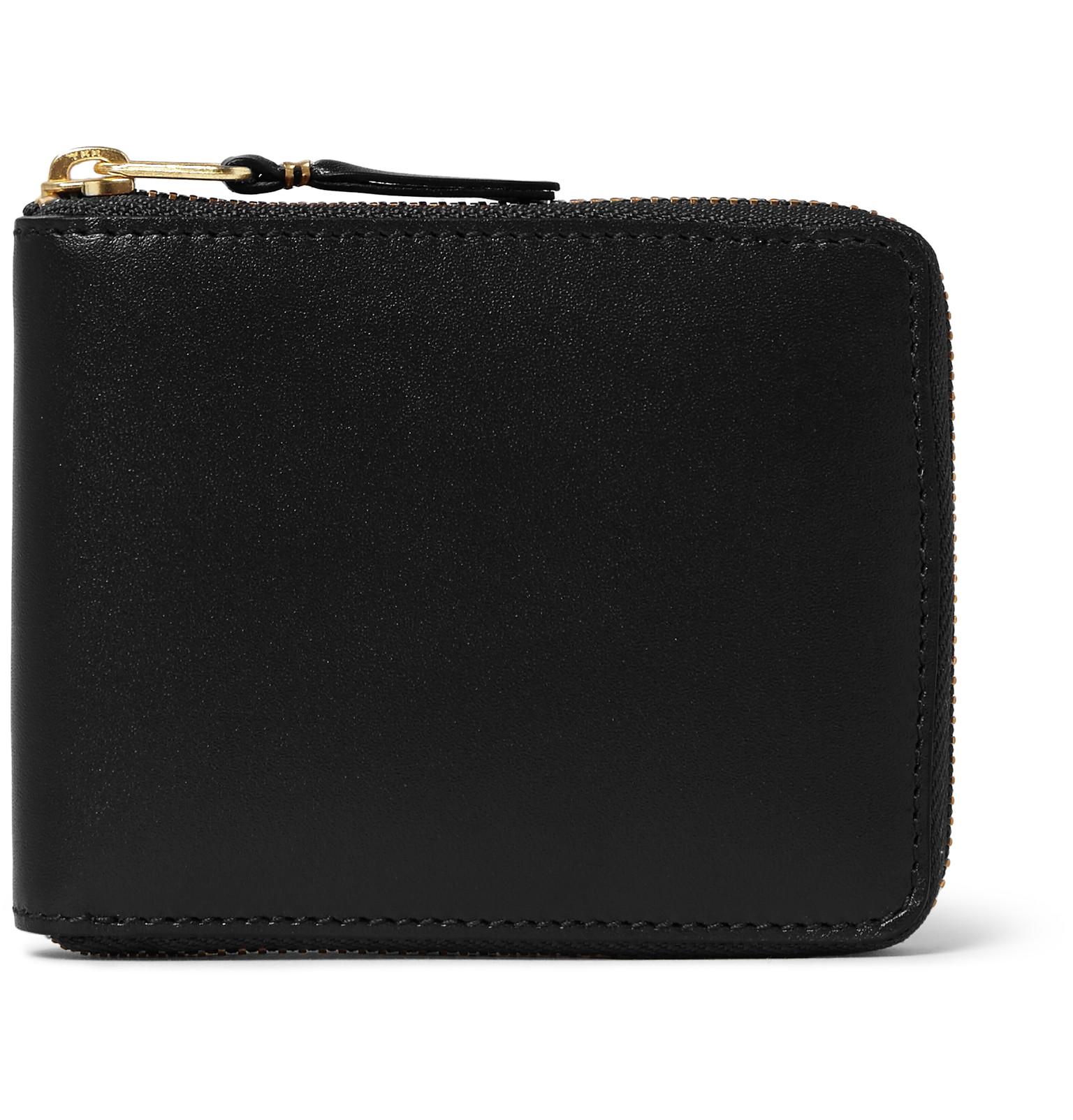 Comme Des Garcons Blazer | Comme De Garcons Wallet | Commes Des Garcons Wallet