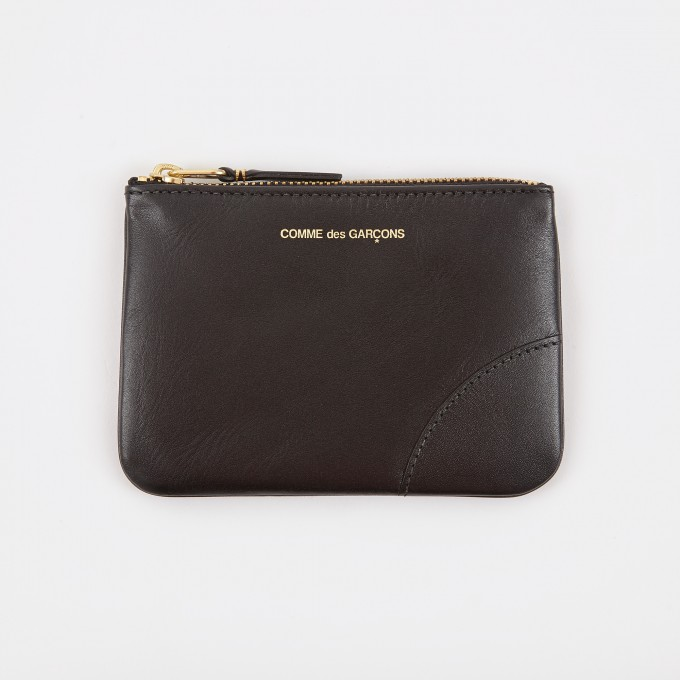 Comme Des Garcons Ssense | Commes Des Garcons Wallet | Comme Des Garcon Wallet
