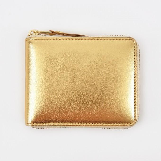 Comme Des Garcons Tie | Comme De Garcons Wallet | Commes Des Garcon Wallet Sale