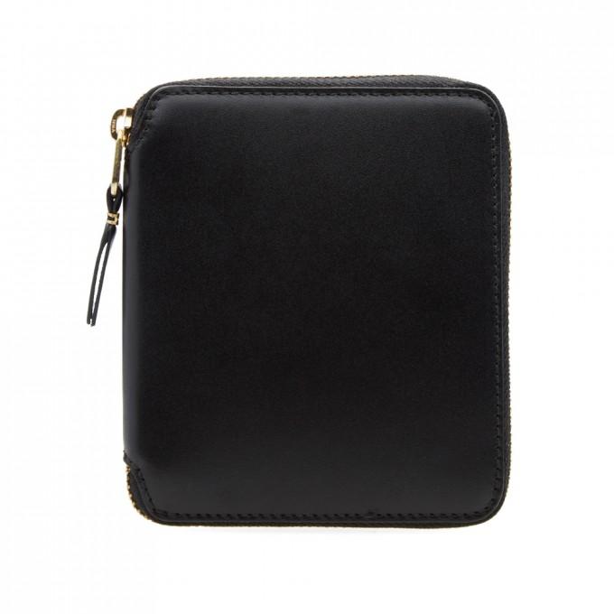 Comme Des Garcons Travel Wallet | Comme De Garcons Wallet | Comme Des Garcons Classic Wallet
